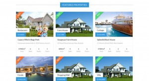 Real Property - Just another WordPress site 2