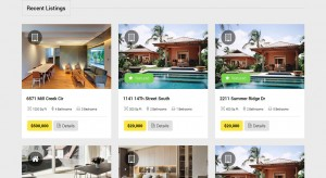 SweetHome - Just another WordPress site 2014-10-25 19-14-10 2